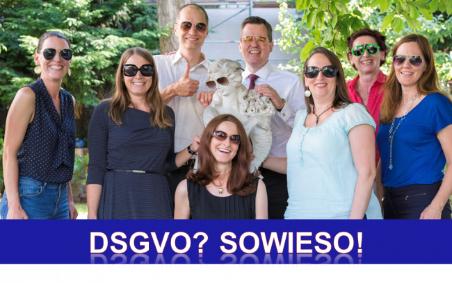 DSGVO_SOWIESO